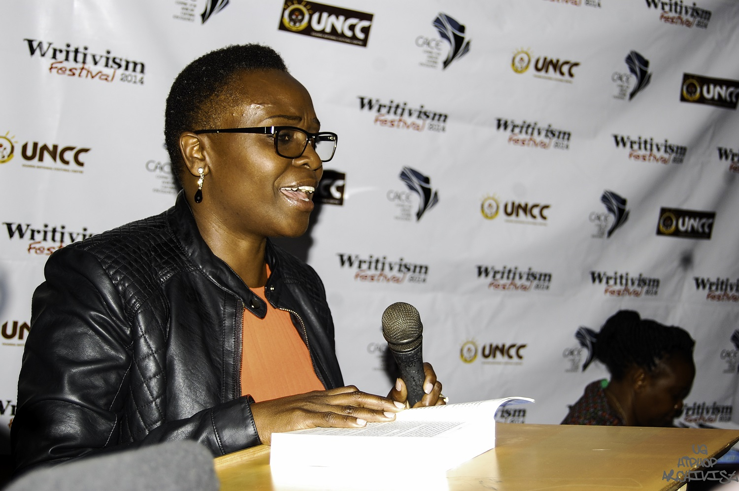 Jennifer-Makumbi-reads-from-the-book-at-its-launch