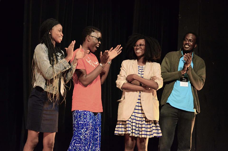 writivism-winners